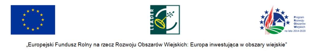 logotypy_prow_stopka_promocja